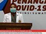dr-restuti-hidayani-saragih-sppd-jumat-dokter-restuti.jpg