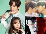 drama-korea-drama-korea.jpg