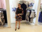 dress-terbaru-dari-minimal_20170812_211832.jpg