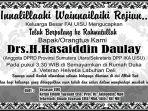 drs-h-hasaiddin-daulay_20180831_114242.jpg