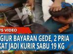 dua-kurir-sabu-19-kg-dan-ekstasi-500-butir-ditangkap.jpg