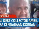 dua-orang-diduga-debt-collector-mencegat-seorang-pengendara-berinisial-g.jpg