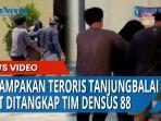 dua-orang-terduga-teroris-diamankan-oleh-tim-detasemen-khusus-densus-88.jpg