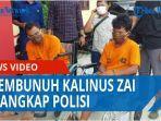 dua-pembunuh-kalinus-zai-ditangkap-polisi-di-pandan-kabupaten-tapanuli-tengah-qq.jpg