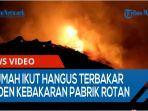 dua-rumah-hangus-terbakar-di-medan-selayang-dalam-insiden-kebakaran-pabrik-rotan-qq.jpg