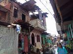 dua-rumah-terbakar-di-belawan-ii.jpg