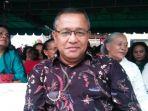 dubes-ri-untuk-timor-leste-sahat-sitorus-turut-hadir-dalam-pesta-syukuran_20180909_211047.jpg