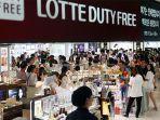 duty-free-korea-selatan_20180831_174914.jpg