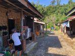 ecowisata-tangkahan-di-kabupaten-langkat.jpg