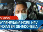 eddy-nasabah-bri-kota-medan-pemenang-mobil-hrv-di-undian-bri-se-indonesia-qq.jpg