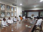 edy-rahmayadi-menerima-audiensi-pengurus-majelis-budayana-indonesia-mbi.jpg