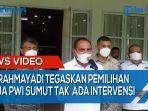 edy-rahmayadi-menghadiri-langsung-pembukaan-konferensi-persatuan-wartawan-indonesia.jpg