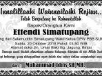 effendi-simatupang_20181022_113236.jpg