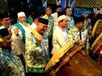 eldin-buka-ramadhan-fair.jpg
