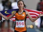 elena-goh-atlet-jalan-cepat-putri-malaysia-di-sea-games-2017_20170825_152012.jpg