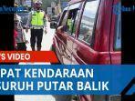 empat-kendaraan-masuk-ke-kota-siantar-disuruh-putar-balik-polisi-fokus-plat-bb-dan-b.jpg