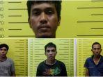 empat-pelaku-pencurian-diamankan-petugas-polsek-percutseituan-minggu_20181028_101455.jpg
