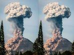 erupsi-gunung-sinabung-erupsi-sinabung_20170117_212351.jpg