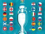 euro-2020-dimulai.jpg
