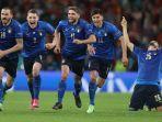 euro-2020-italia-spanyol.jpg