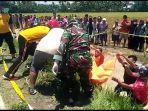 evakuasi-mayat-jayanti-mandasari.jpg