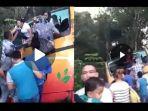 evakuasi_korban_20180610_000343.jpg