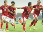evan-dimas-hasil-indonesia-vs-thailand.jpg