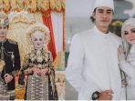evan-tami-menikah-tribunmedan1.jpg