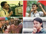 fadli-zon-deretan-foto-muda-mantan-aktivis-fadli-zon-fahri-hamzahbudiman-sudjatmiko-jadi-sorotan.jpg