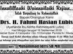 fahmi-hasian-lubis_20180917_142201.jpg