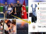 fashion-nagita-slavina-saat-di-turki.jpg