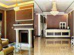fasilitas-graha-soeltan-hotel.jpg