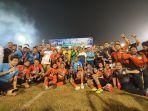 felda-united-juara-edy-rahmayadi-cup.jpg