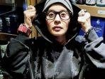 fera-queen-jebolan-x-factor-indonesia-meninggal-dunia.jpg