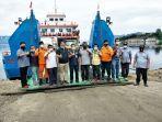 ferry-tao-toba-ii-berlayar-perdana-ajibata-ke-tomok.jpg