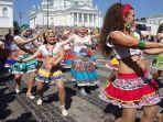festival-samba-di-helsinki_20180316_191637.jpg