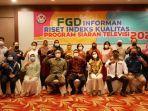 fgd-informan-riset-indeks-kualitas-program-siaran-televisi-tahun-2021.jpg