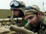 film-american-sniper.jpg
