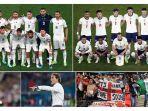 final-italia-vs-inggris.jpg