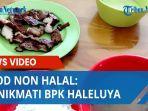 food-non-halal-menikmati-bpk-haleluya-rasanya-lezat-dan-pas-dikantong.jpg