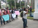 forum-anti-korupsi-forak-kabupaten-deliserdang.jpg