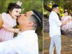foto-ayah-dan-bayi-tribunmedan.jpg