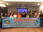 foto-bersama-pada-acara-seminar-kesehatan-yang-digelar-perkumpulan-teochew.jpg