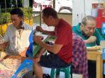 foto-orang-terkaya-di-indonesia.jpg