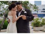 foto-prewedding-ivan-gunawan-dan-bella-aprilia_cerita-seleb.jpg