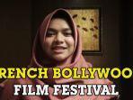 french-bollywood-film-festival-di-maple-theatre-grand-aston-hotel.jpg