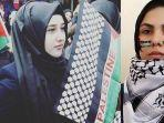 gadis-aceh-di-palestina.jpg