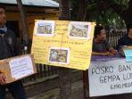 galang-dana-untuk-gempa-lombok_20180808_225257.jpg