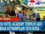 galesi-hotel-academy-terpilih-jadi-lembaga-program-pelatihan-keterampilan-tata-boga-qq.jpg