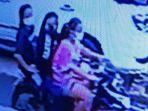 gambar-keenam-wanita-yang-diduga-melakukan-pencurian.jpg